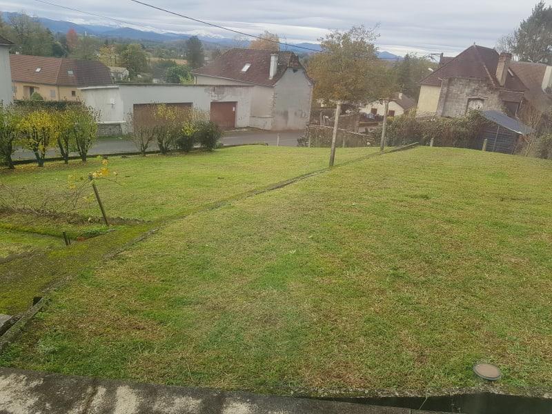 Vente maison / villa Navarrenx 125000€ - Photo 8