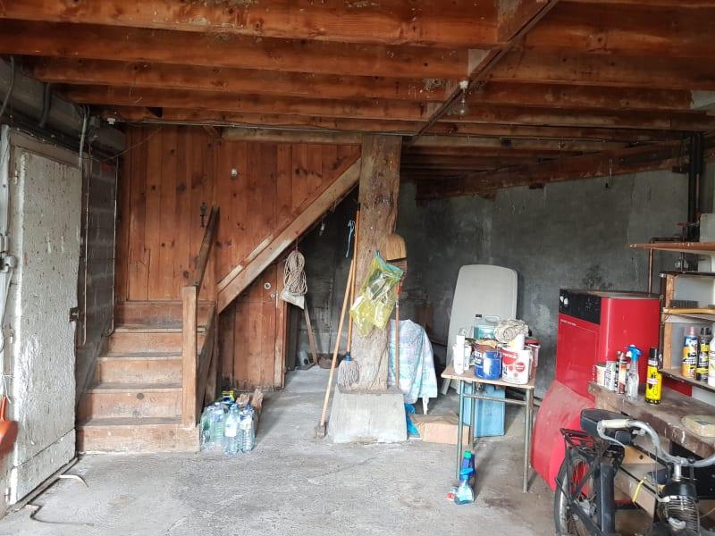 Vente maison / villa Navarrenx 125000€ - Photo 21
