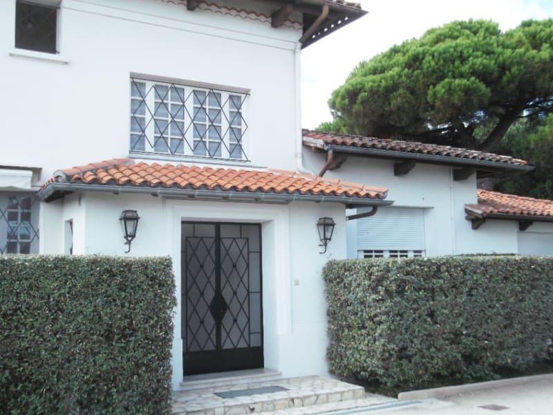 Vente maison / villa La tremblade 711000€ - Photo 2