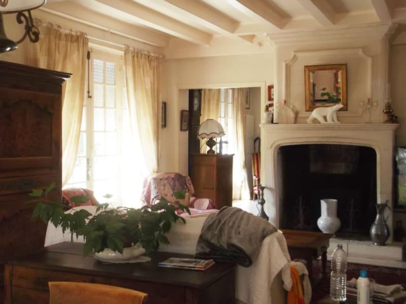 Vente maison / villa La tremblade 711000€ - Photo 3