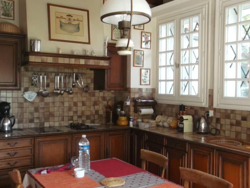 Vente maison / villa La tremblade 711000€ - Photo 5