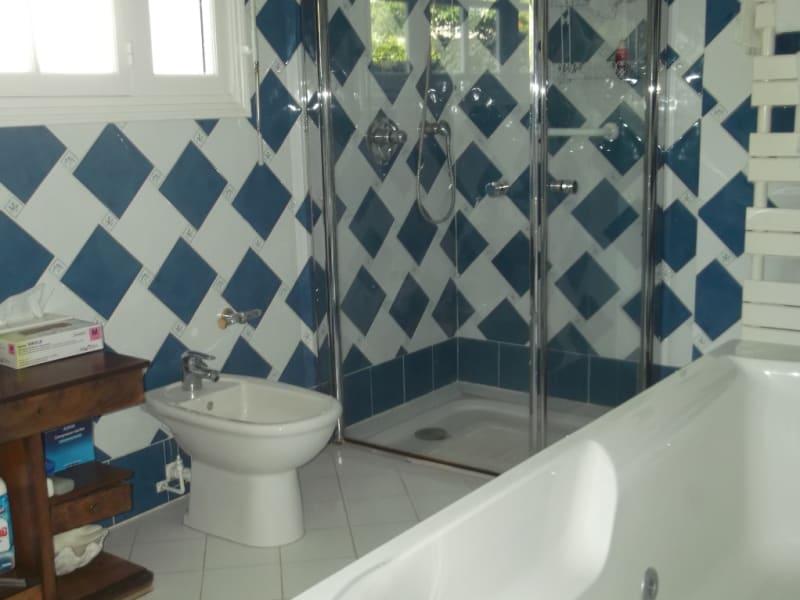 Vente maison / villa La tremblade 711000€ - Photo 8
