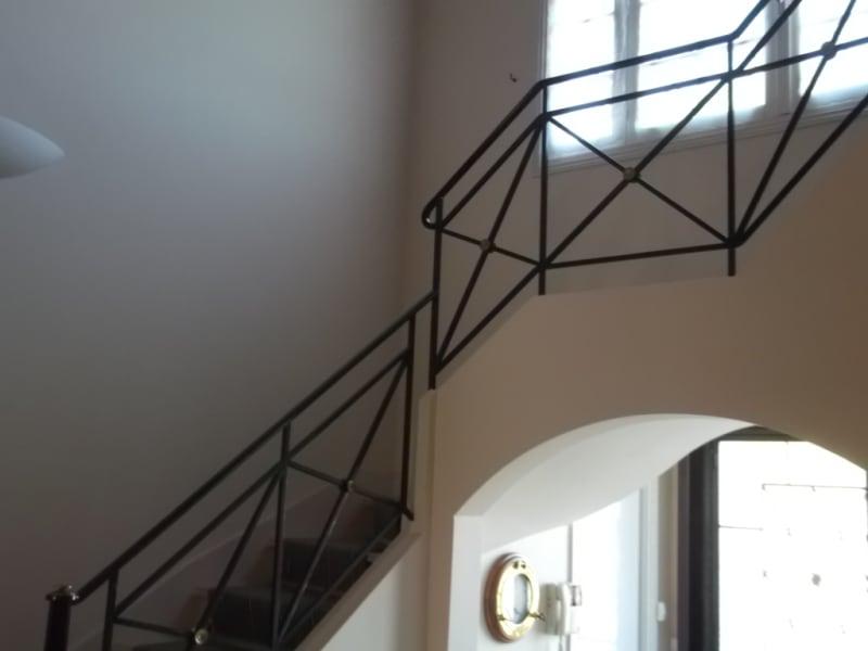 Vente maison / villa La tremblade 711000€ - Photo 9