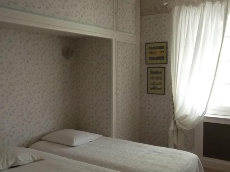 Vente maison / villa La tremblade 711000€ - Photo 11
