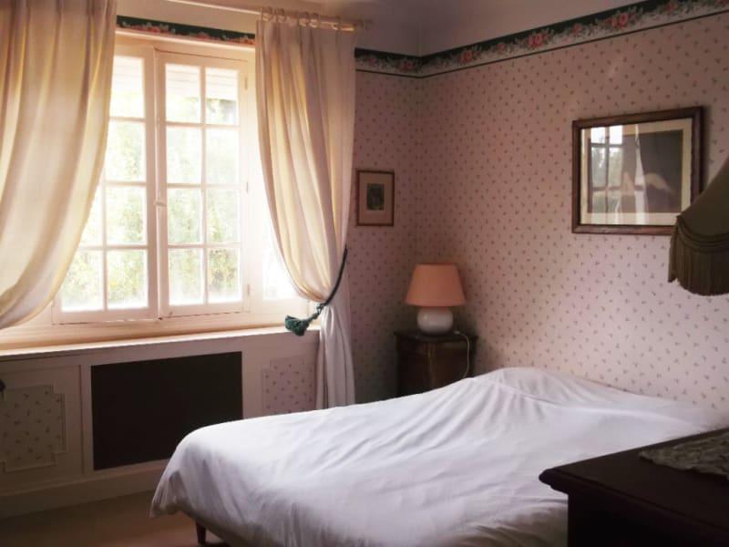 Vente maison / villa La tremblade 711000€ - Photo 13