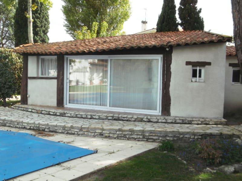 Vente maison / villa La tremblade 711000€ - Photo 16