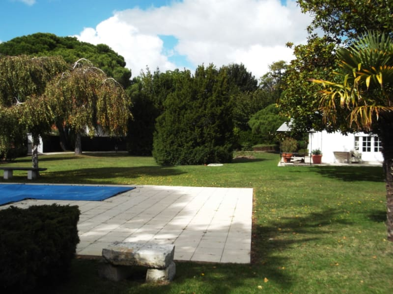 Vente maison / villa La tremblade 711000€ - Photo 17