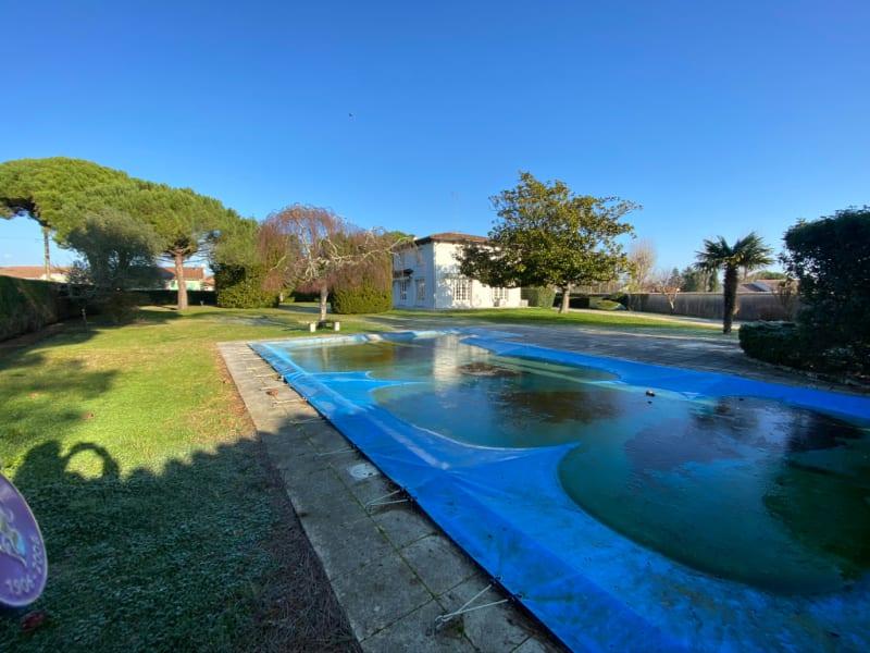 Vente maison / villa La tremblade 711000€ - Photo 18