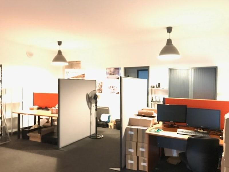Sale empty room/storage Dax 131860€ - Picture 3