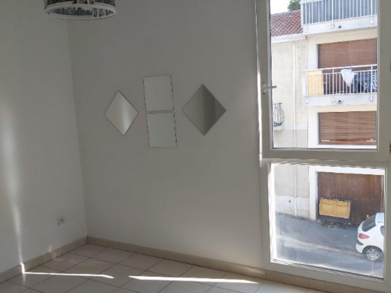 Location appartement Marseille 15ème 671€ CC - Photo 4