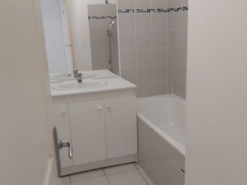 Location appartement Marseille 15ème 671€ CC - Photo 5