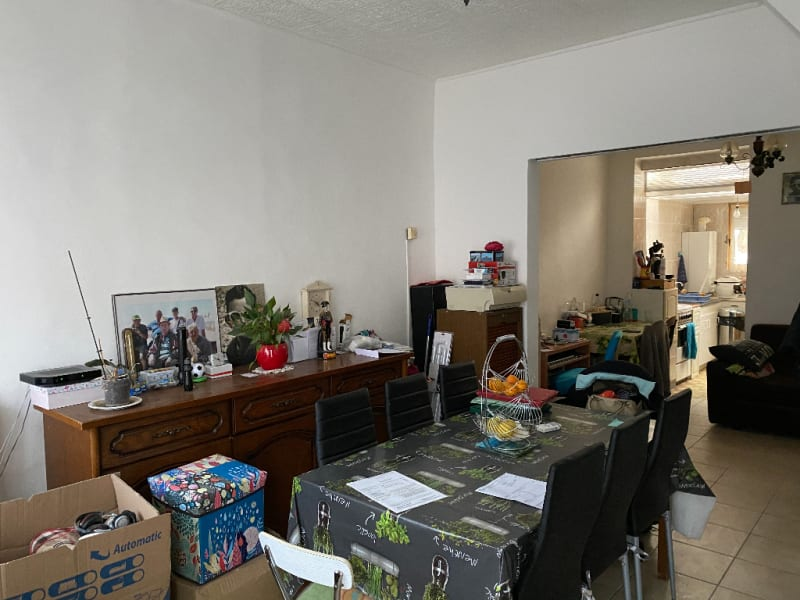 Sale house / villa Lille 141 500€ - Picture 2