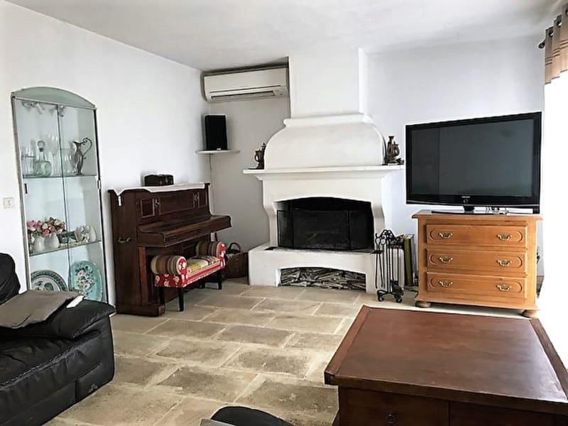 Sale house / villa Cabries 695000€ - Picture 3