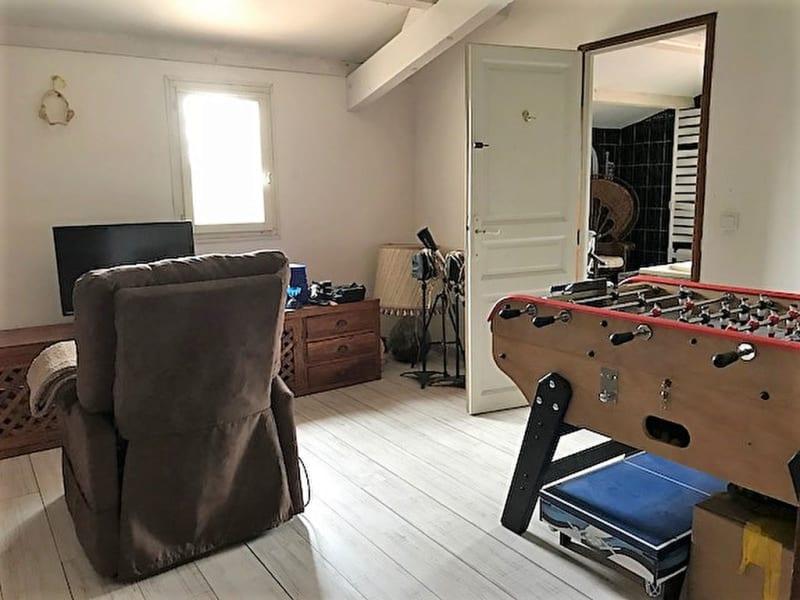 Vente maison / villa Cabries 695000€ - Photo 7