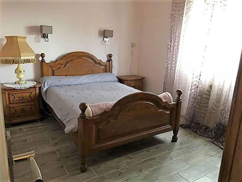 Vente maison / villa Cabries 695000€ - Photo 9