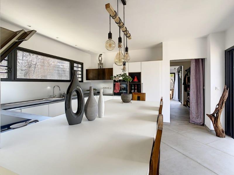 Sale house / villa Le tampon 392000€ - Picture 2