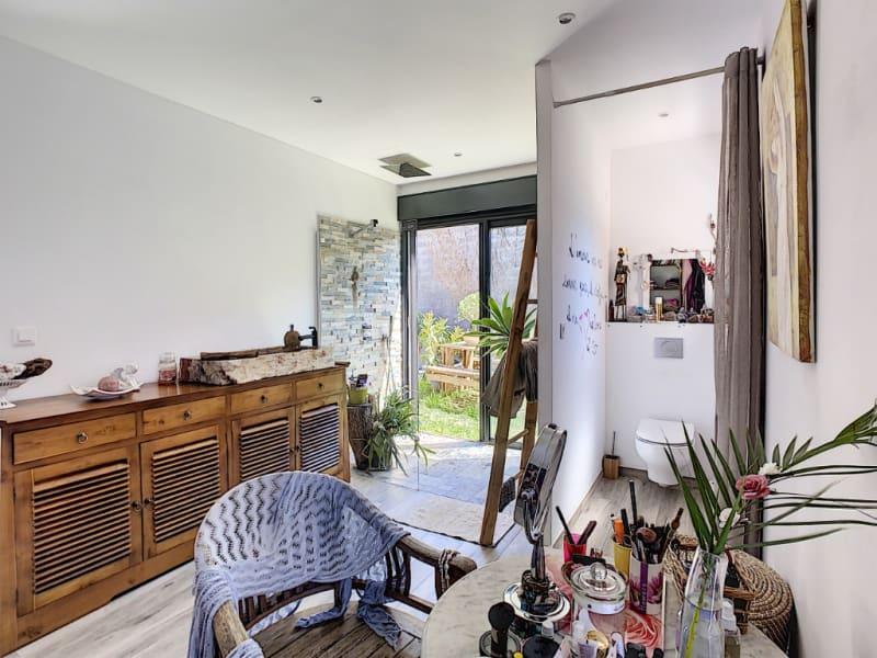 Sale house / villa Le tampon 392000€ - Picture 5