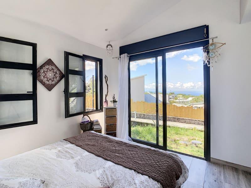 Sale house / villa Le tampon 392000€ - Picture 6