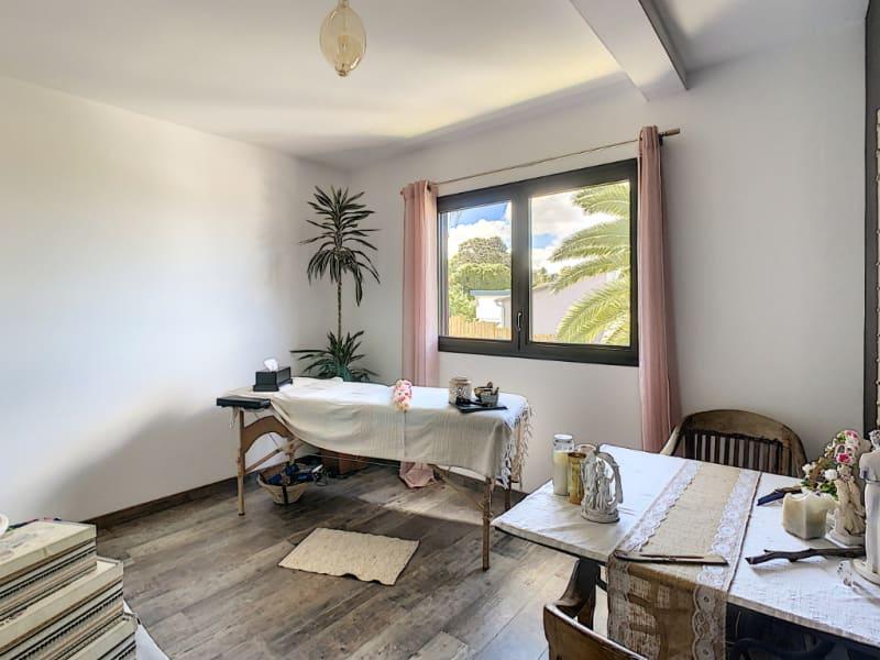Sale house / villa Le tampon 392000€ - Picture 7