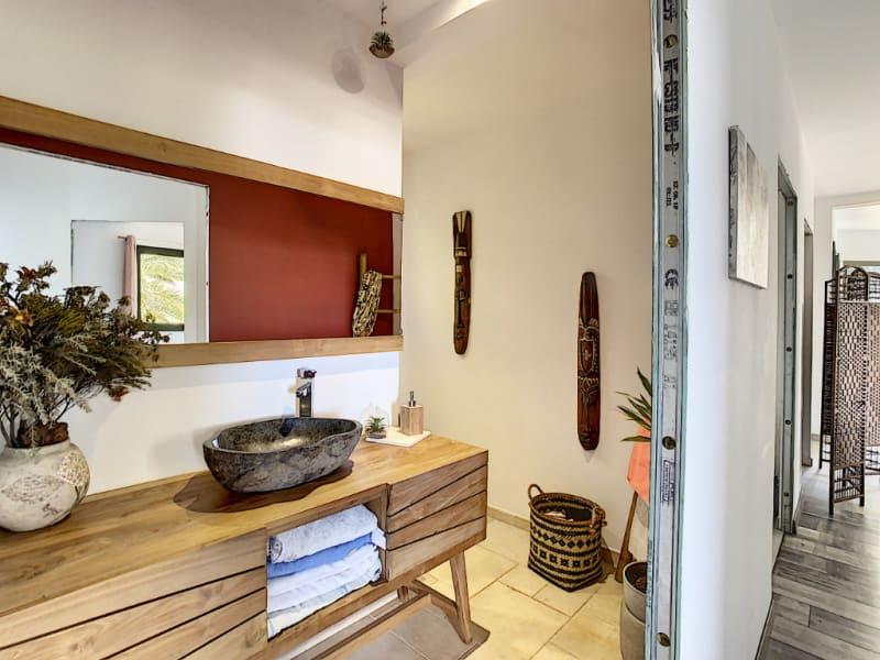 Sale house / villa Le tampon 392000€ - Picture 8
