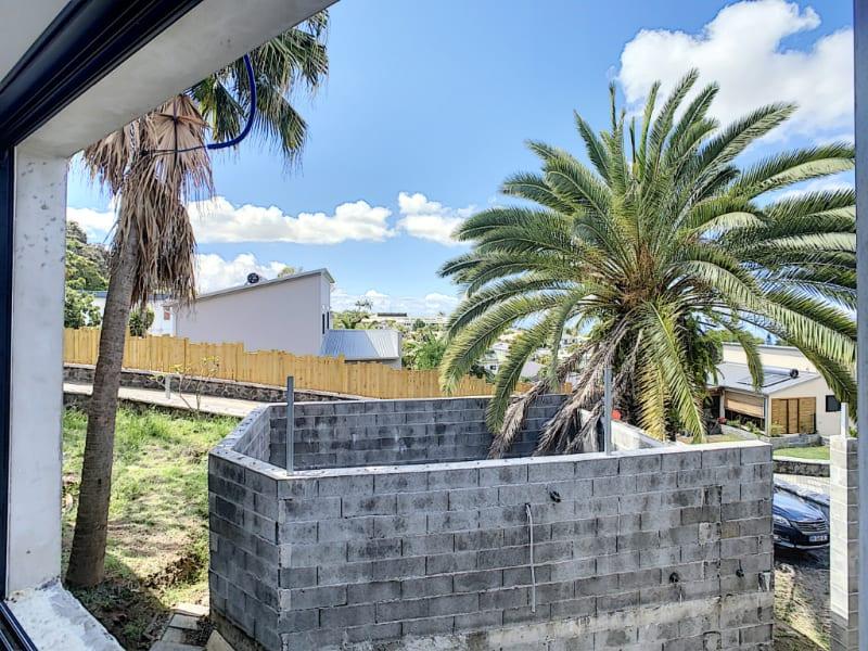 Sale house / villa Le tampon 392000€ - Picture 9