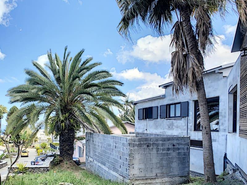 Sale house / villa Le tampon 392000€ - Picture 10