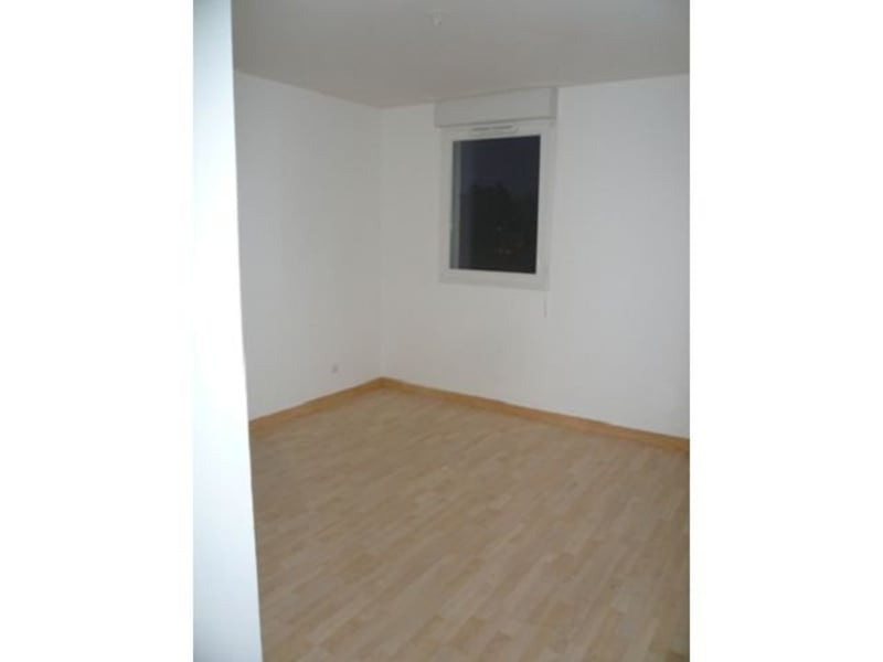Rental apartment Chalon sur saone 557€ CC - Picture 5