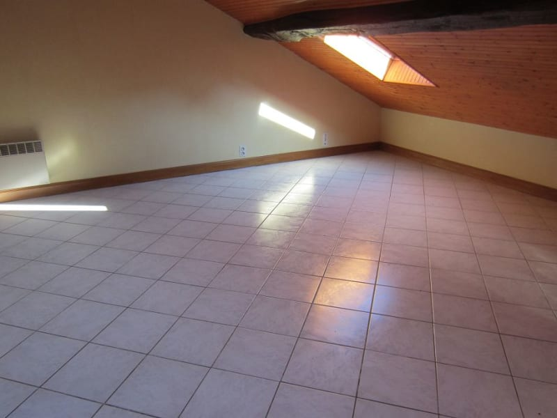 Location appartement Limoges 360€ CC - Photo 3