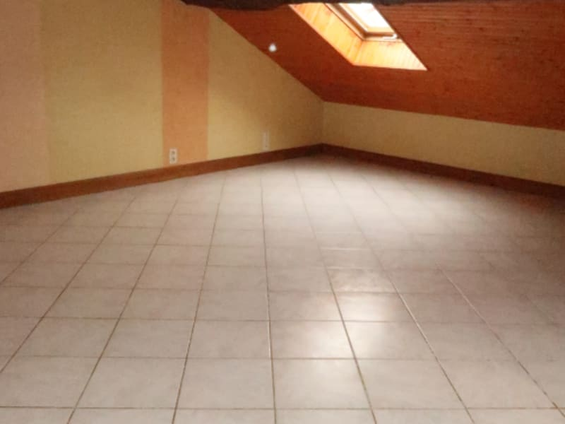 Location appartement Limoges 360€ CC - Photo 9
