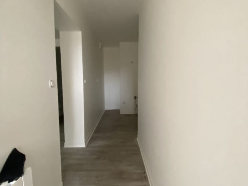 Sale apartment Rouen 128 000€ - Picture 3