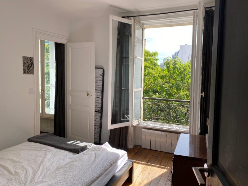 Revenda apartamento Paris 5ème 700000€ - Fotografia 9