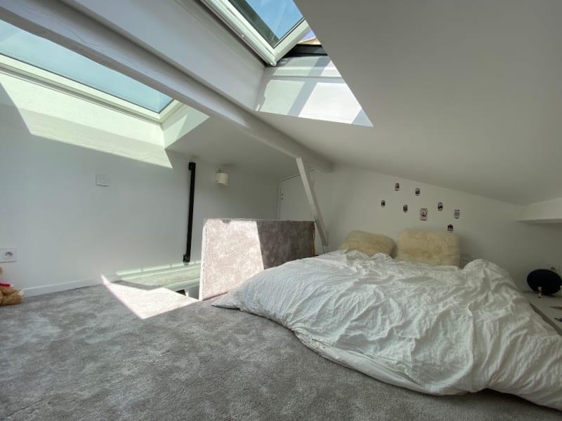 Revenda apartamento Paris 5ème 700000€ - Fotografia 16