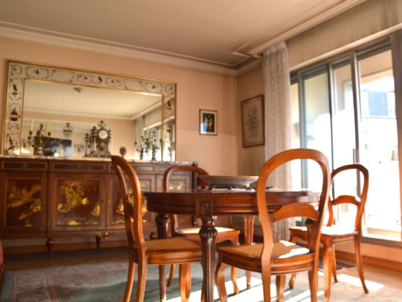 Verkauf wohnung Paris 14ème 582400€ - Fotografie 4