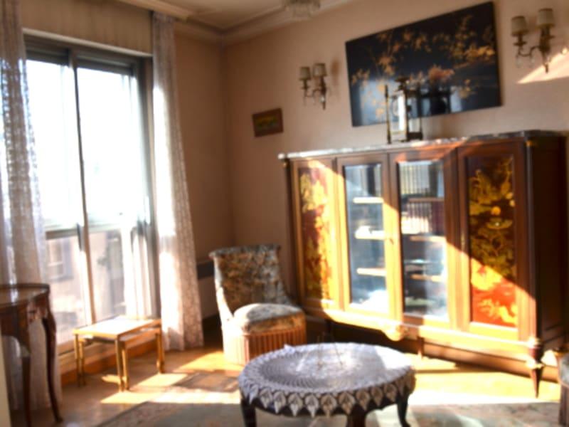 Verkauf wohnung Paris 14ème 582400€ - Fotografie 6