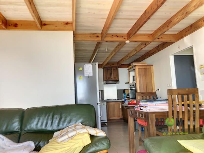 Sale house / villa Les avirons 205000€ - Picture 3