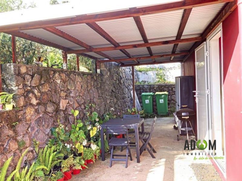 Sale house / villa Les avirons 205000€ - Picture 5