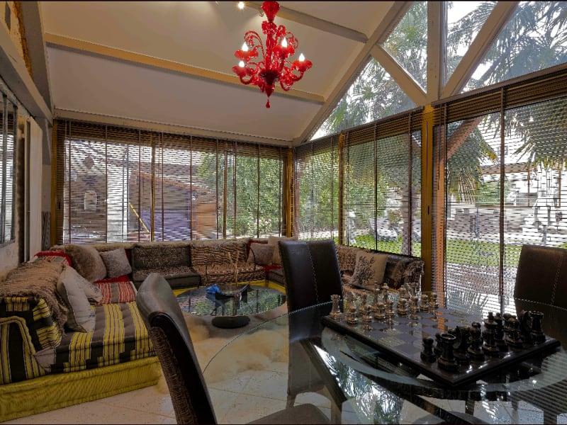 Sale house / villa Feucherolles 940000€ - Picture 8