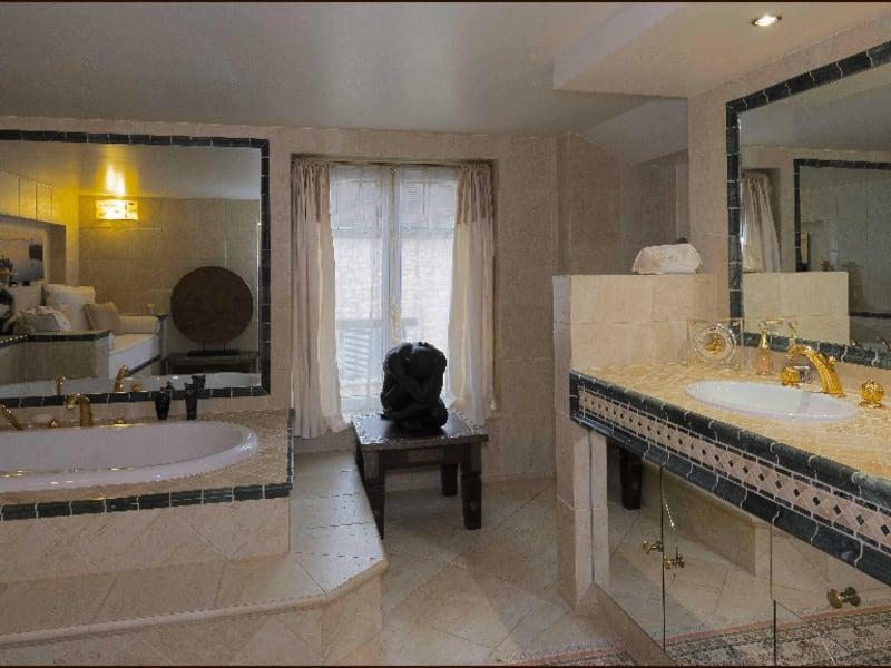 Sale house / villa Feucherolles 940000€ - Picture 9