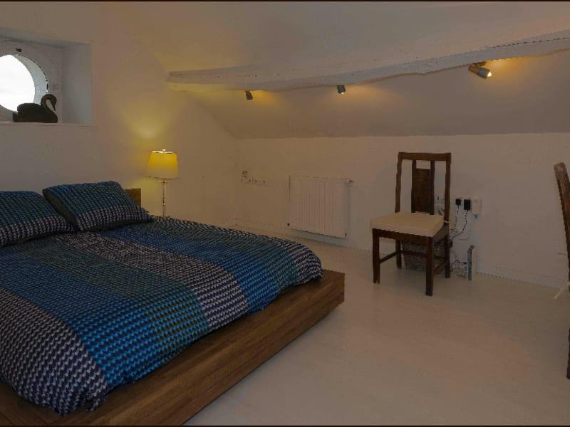 Sale house / villa Feucherolles 940000€ - Picture 11