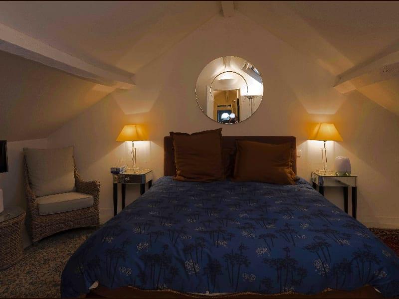 Sale house / villa Feucherolles 940000€ - Picture 12