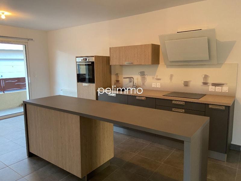 Location appartement Pelissanne 870€ CC - Photo 2
