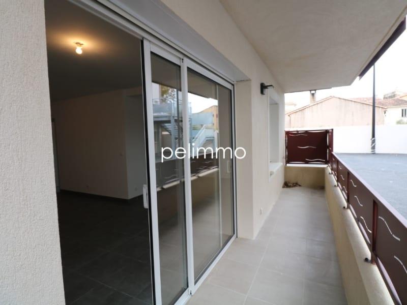 Location appartement Pelissanne 870€ CC - Photo 4