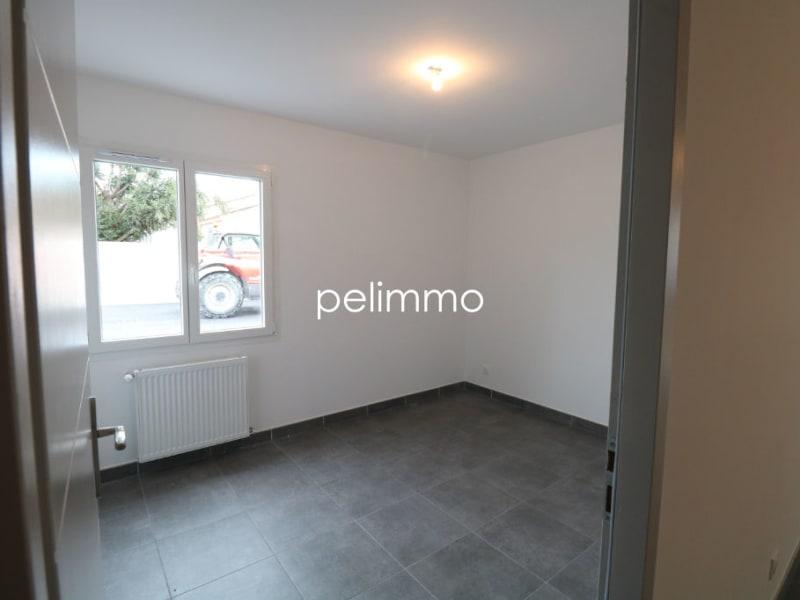 Location appartement Pelissanne 870€ CC - Photo 5