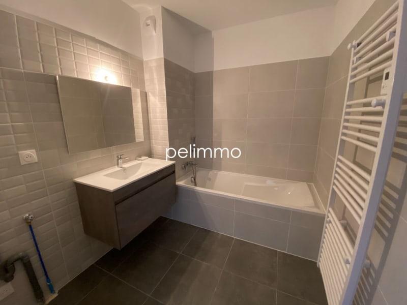 Location appartement Pelissanne 870€ CC - Photo 7