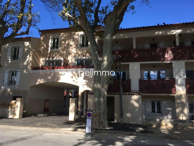 Location appartement Pelissanne 870€ CC - Photo 8