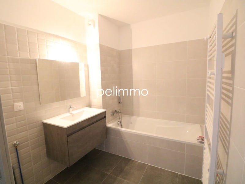 Location appartement Pelissanne 870€ CC - Photo 10