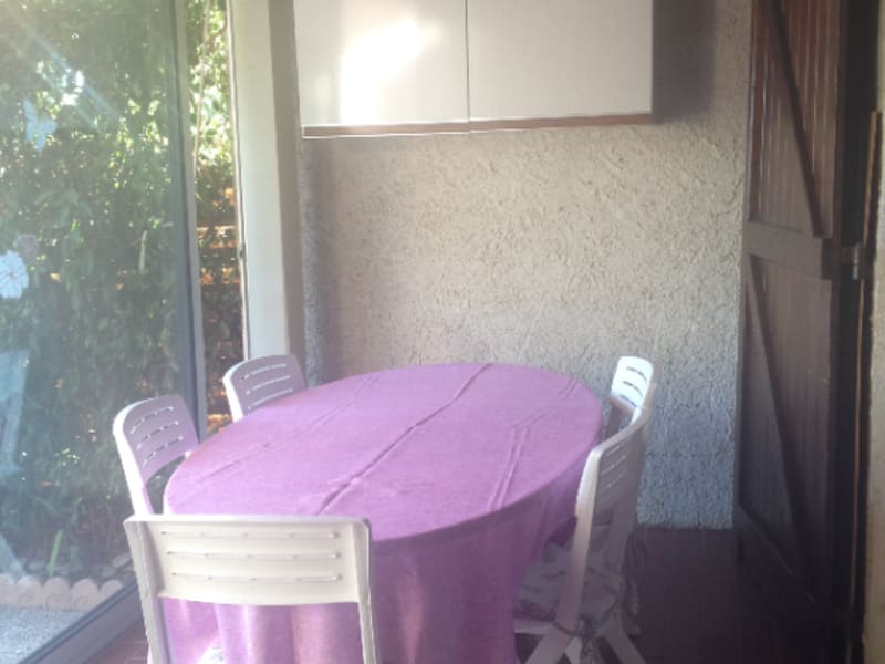 Sale apartment La ciotat 300 000€ - Picture 4