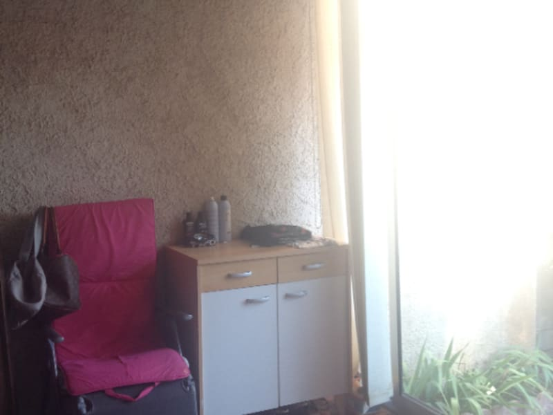 Sale apartment La ciotat 300 000€ - Picture 5