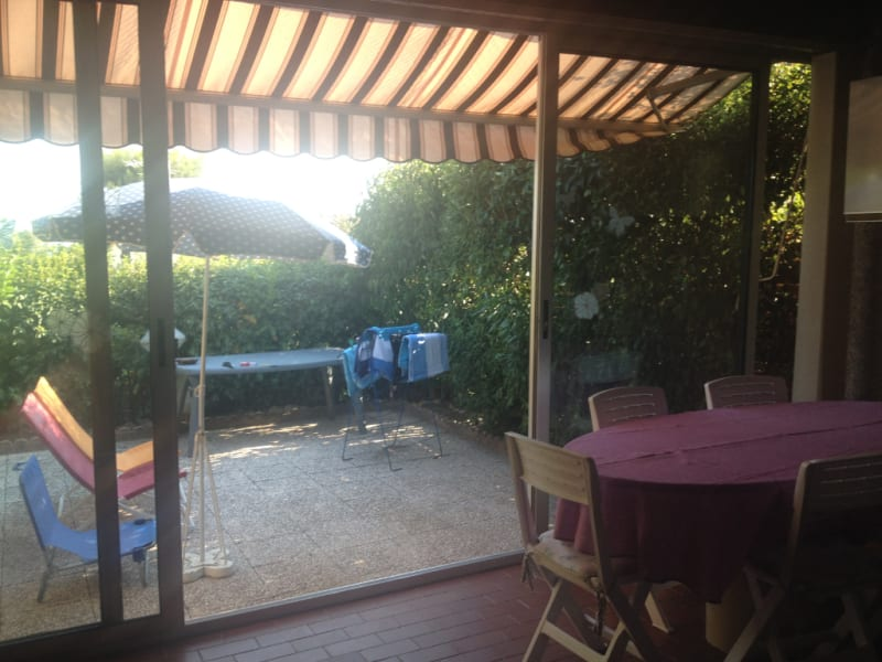 Sale apartment La ciotat 300 000€ - Picture 7