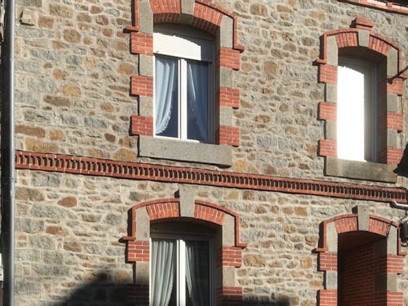 Sale house / villa Saint brieuc 312000€ - Picture 1